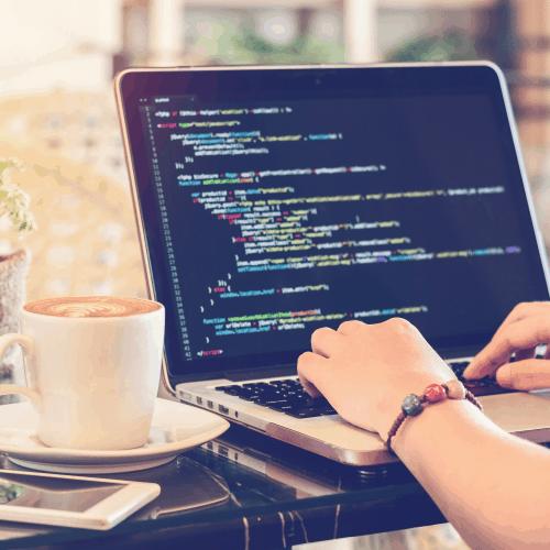 Imagem em miniatura da postagem 10 conselhos para se tornar um excelente programador