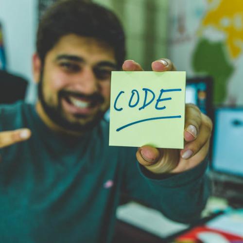 Imagem em miniatura da postagem O que é o Java? Por que é a linguagem mais famosa e preferida até hoje?
