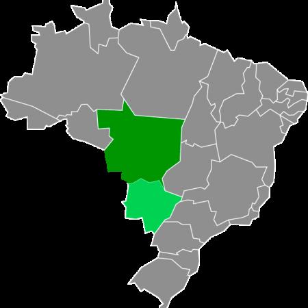 licitacao-sedep