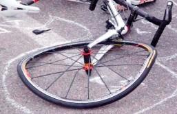 acidente_bicicleta