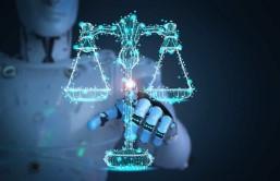 inteligemcia-artificial
