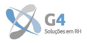 G4 Soluções em RH