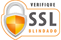 Certificado SSL Blindado