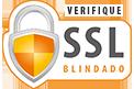 EGP Viagens - Certificação SSL