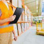 Segurança no trabalho: o que você precisa saber sobre a profissão