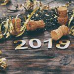 Ano novo, vida nova! Saiba como ser um bom profissional em 2019