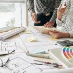 Design de interiores: o que você precisa saber sobre o curso técnico do Senac