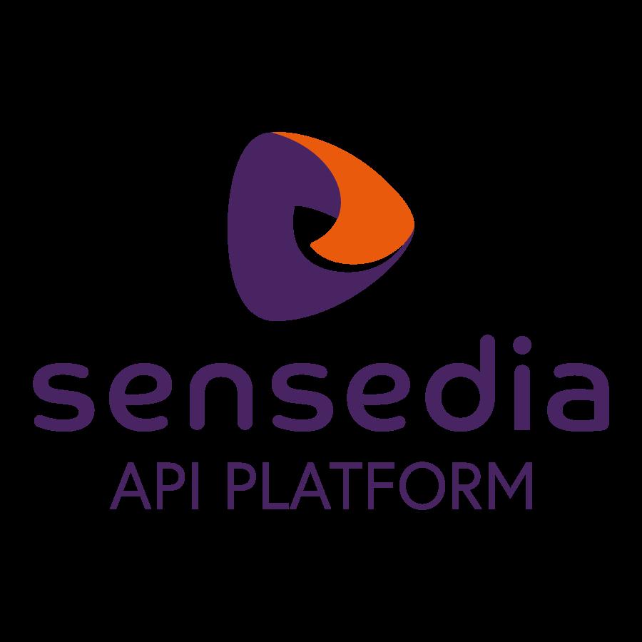 Sensedia API Platform