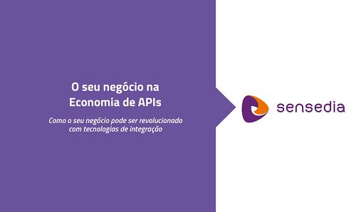 Clique para conferir o Bundle de Negócios e Economia de APIs!