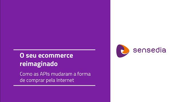 Clique para conferir o Bundle de ecommerce e APIs