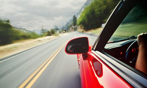 APIs no mercado de Seguros Auto: Como elas podem trazer inovação e transformação digital para seguradoras
