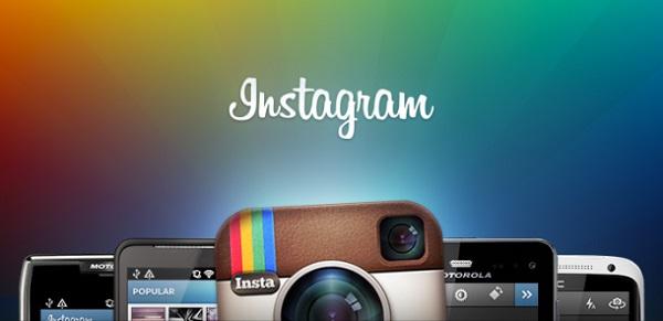Os mashups mais legais com o Instagram