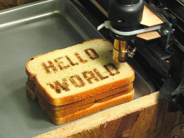 Quanto tempo um dev leva para o primeiro Hello World na sua API?