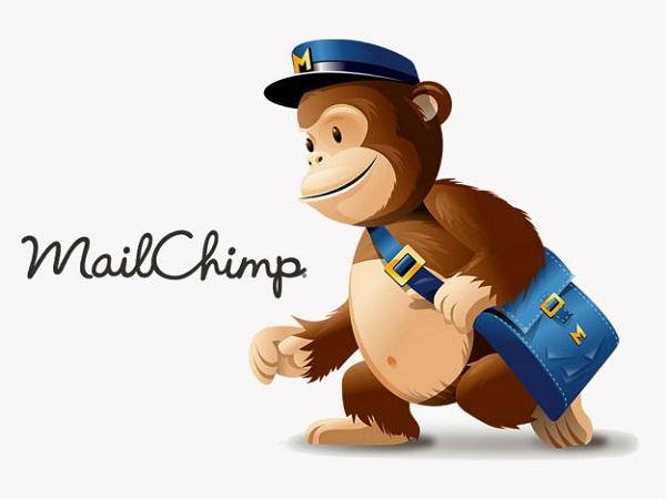 A lição de transparência da API do MailChimp