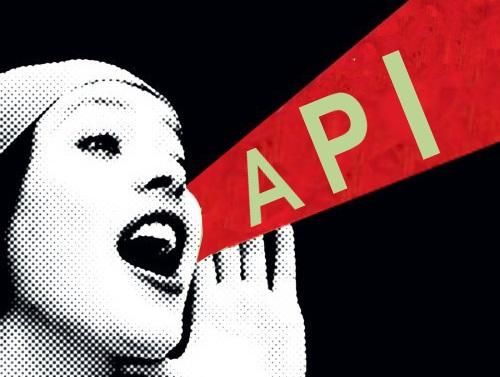 Plano de Marketing para sua API