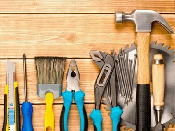 Conta do Desenvolvedor. O que seria isso? Vamos falar sobre as ferramentas que precisamos disponibilizar para facilitar a vida dos desenvolvedores.
