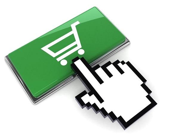 10 maneiras de utilizar API para melhorar seu e-commerce