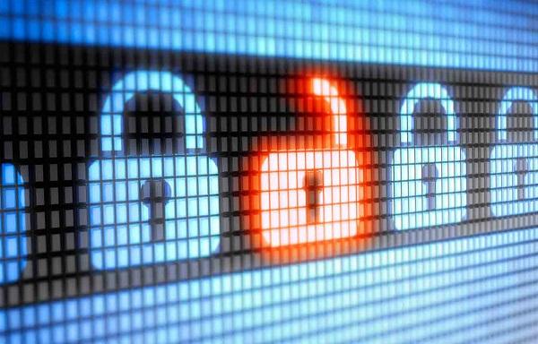 Não é raro ouvir histórias de problemas de segurança em APIs. Mas como evitar ser a API da vez? Veja dicas de Segurança de APIs.