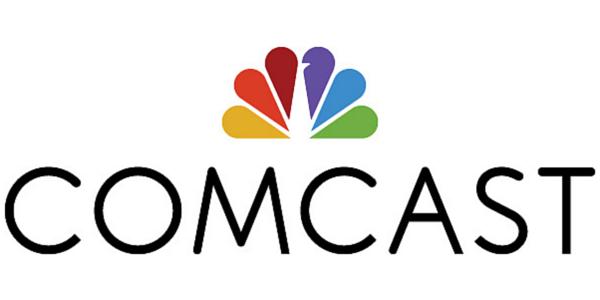 A Comcast é uma das maiores empresas de mídia, entretenimento e comunicações do mundo. Veja como eles criaram uma infraestrutura de APIs.