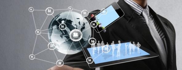 A InfoGlobo possui em seu site mais de 2,5 Milhões de usuários registrados e um acesso de 350.000 visitantes únicos por dia. Vamos ver sua governança de TI.