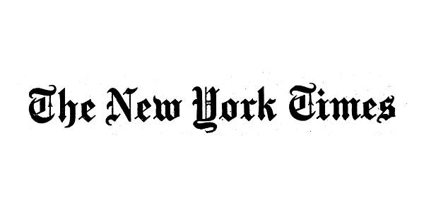 Através de APIs, o jornal The New York Times mudou sua forma de encarar a comunicação digital, o que não é normal para empresas desse segmento
