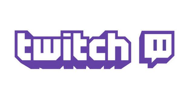 O Twitch.TV é uma empresa que vêm crescendo cada vez mais no mercado de entretenimento e streams e eles não poderiam ficar de fora do mundo das APIs
