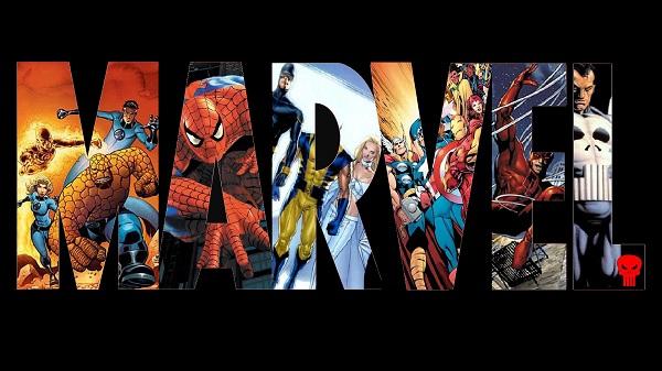 Uma das referências em entretenimento hoje é a Marvel. A empresa tem trazido novidades incríveis para os quadrinhos, games e cinemas e sua própria API!