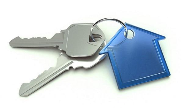 Alguns aplicativos Web devem mostrar informações diferentes dependendo se o token de acesso OAuth ainda é válido. Como verificar se um token OAuth é válido?