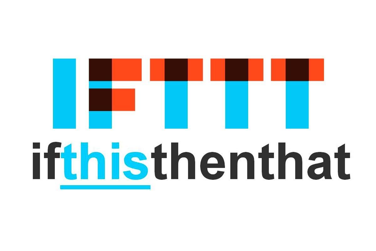 O IFTTT é capaz de monitorar uma condição e causar uma reação caso ela seja cumprida. É o poder das APIs para automatizar qualquer tarefa repetitiva.