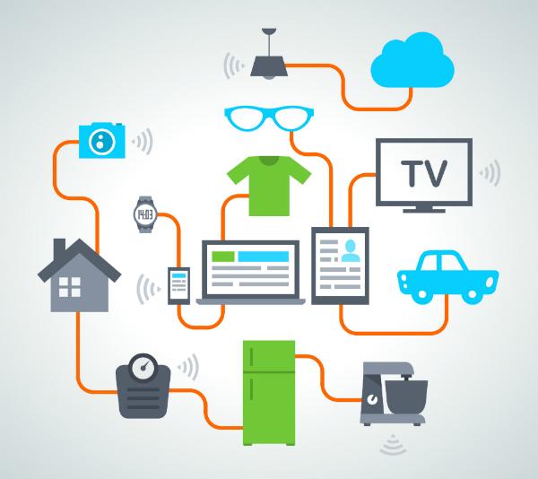 """Uma das melhores definições de Internet das Coisas é """"unir o mundo real com o digital"""". Está pronto para essa realidade? Descubra no Podcast Techbeer!"""