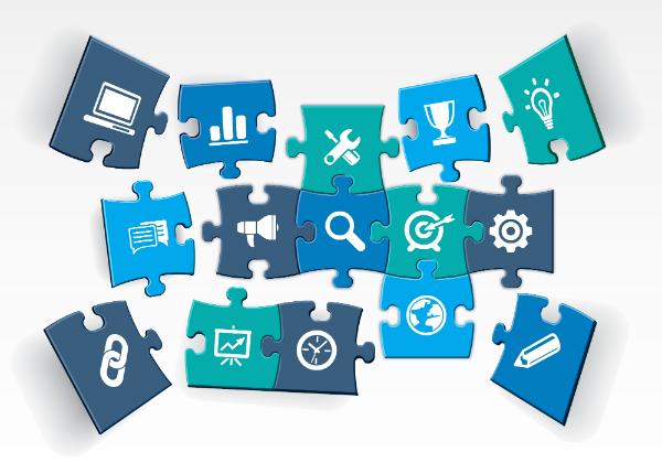 Como a evolução nos levou a Integração através de APIs? Neste artigo vamos passear pela história até chegarmos ao boom das APIs vividos nos dias atuais
