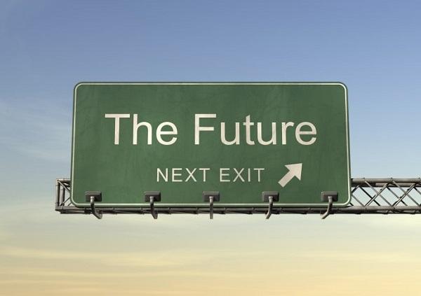 Pelo modo como o presente ambiente de negócios digitais se desenrola, o futuro de APIs será glorioso. Quer subir no barco? Então já está na hora de começar!
