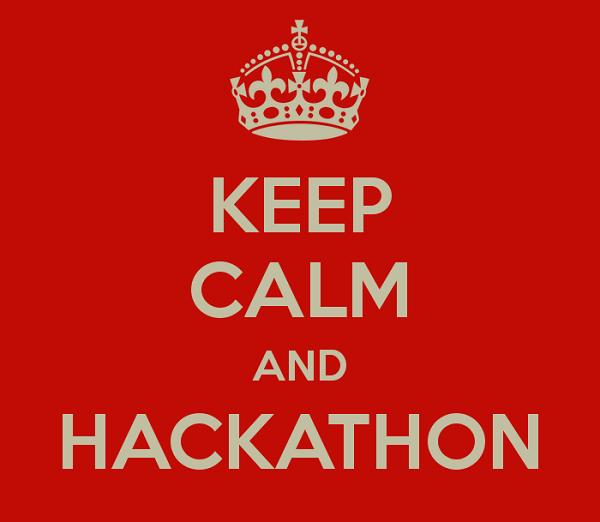 Hackathon = Hacker + Marathon. Você já pensou em como transformar um evento em uma incrível fonte de inovação, brandind e recrutamento? Confira!