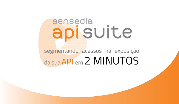 Como garantir que alguns recursos da sua API sejam usados somente por uma parcela do seu público? Simples: segmentando acessos com policies!
