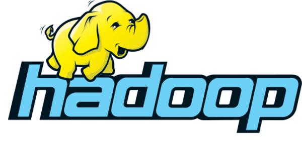 Atualmente quando o assunto é Big Data, um tema que é tratado praticamente como sinônimo é o Hadoop. Conheça esse framework em detalhes.
