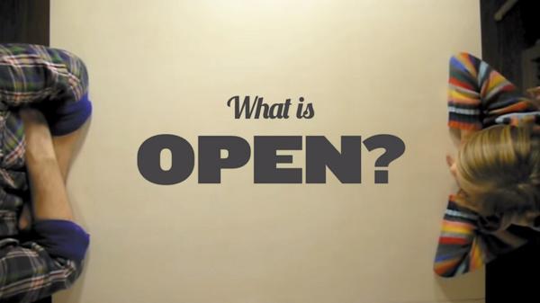 O que são APIs abertas? Confira nesse vídeo o que tem de tão mágico nas APIs abertas ;)
