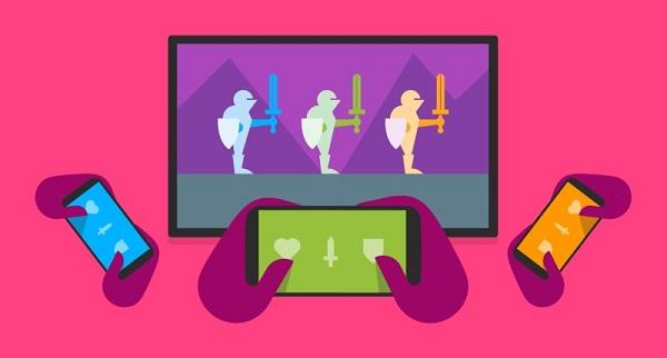 Clique para conferir outros artigos sobre Games!