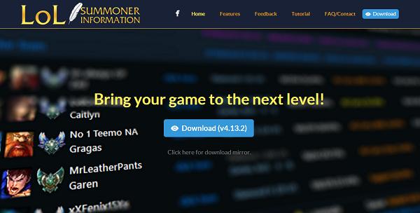 Em mais um post da série As APIs que você precisa conhecer, vemos como o mundo dos games evoluiu e tem muito mais a oferecer, através de APIs.