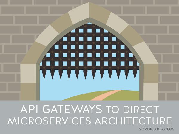 API gateway é um componente essencial para a estratégia de Microservices e transformação digital! Aprenda sua importância e sua essência.