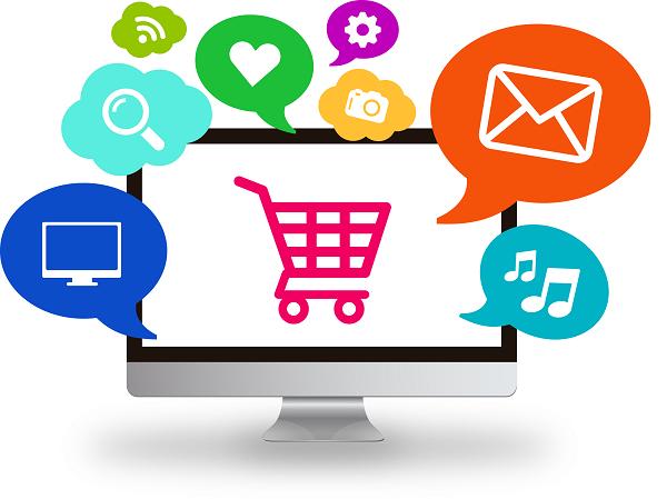 Ferramentas de eCommerce e pagamentos online são cada vezes mais comuns na internet. Confira nossa lista de APIs perfeitas para gerenciar lojas online!