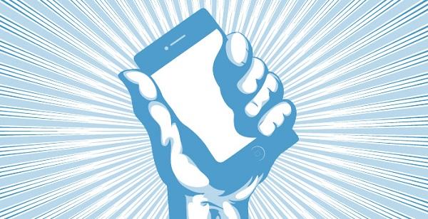 Clique para conferir o artigo sobre APIs Mobile