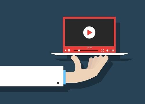Streaming APIs são um dos tipos de especializações da API RESTful. Porém, quais são as diferenças? Qual delas usar? Vem com a gente para aprender mais essa