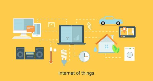 86f2687f03b A relação entre APIs e IoT  como a Internet das Coisas irá potencializar a  Economia das APIs