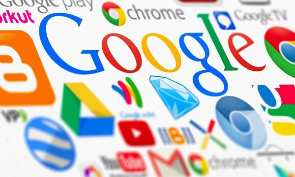 Cada vez mais a Internet é acessada por smartphones. Como garantir a nossa segurança mobile? Saiba como a API Trust, do Google, irá salvar nossas vidas.