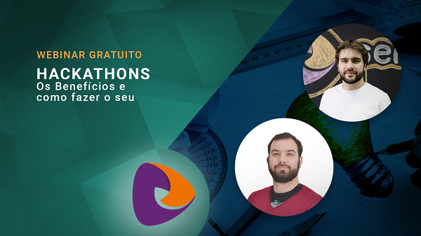 Webinar hackthon no top 5