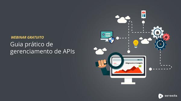 Veja 6 dicas para melhorar a Documentação de API para facilitar as integrações com seus parceiros.
