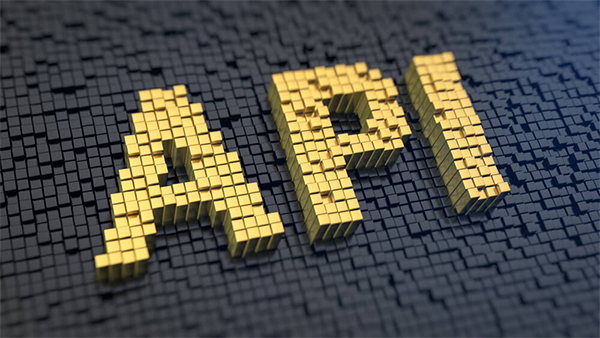 Como melhorar a segurança de APIs