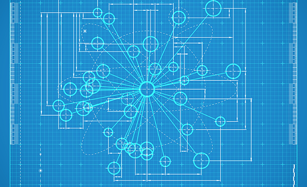 SENSEDIA - O que os CIOs precisam saber sobre Microservicos