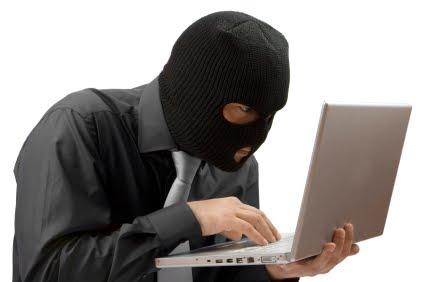 Прикарпатці все частіше стають жертвами інтернет-шахраїв