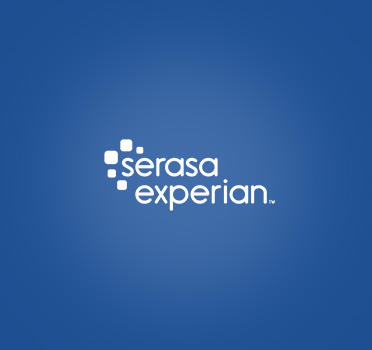 Avon launches its digital transformation process in partnership with Serasa Experian